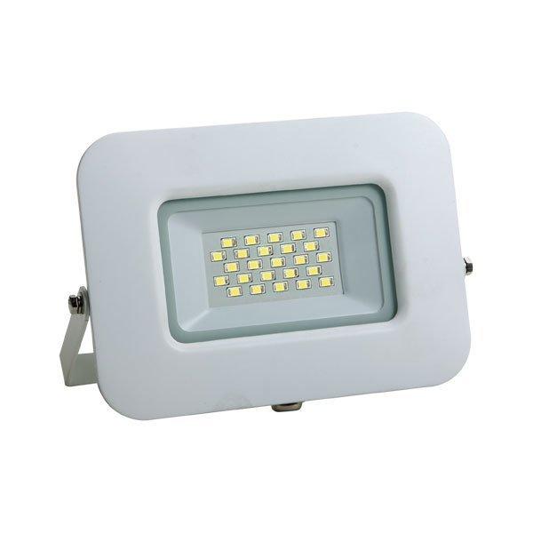 LED reflektor, SMD, 100 Watt , EPISTAR chip, Premium Line természetes fehér