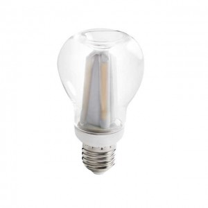 Kanlux Premium WIDE LED (E27-7W)