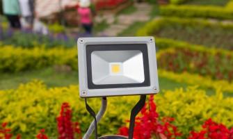 10 tipp, hogyan válasszunk LED reflektort videózáshoz, fotózáshoz?
