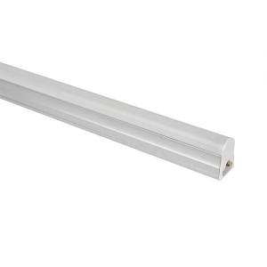 LED fénycső , T5 , 20 W , 147 cm , sorolható , hideg fehér