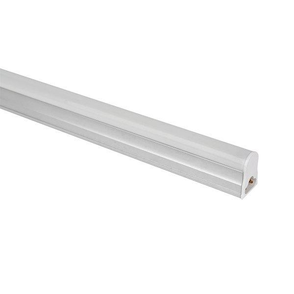 LED fénycső , T5 , 16 W , 117 cm , sorolható , hideg fehér