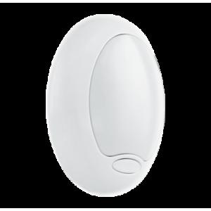 EGLO TINEO LED színváltós konnektorlámpa, éjszakai jelzőfény kapcsolóval