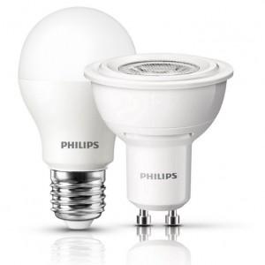 Philips termékkínálat