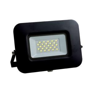 LED reflektor , 50 Watt , SMD ,hideg fehér