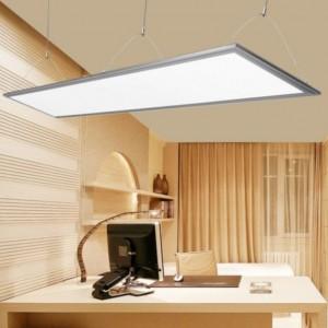 LED panel kínálat raktárról