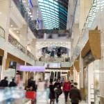 Bevásárló Központ Sofia