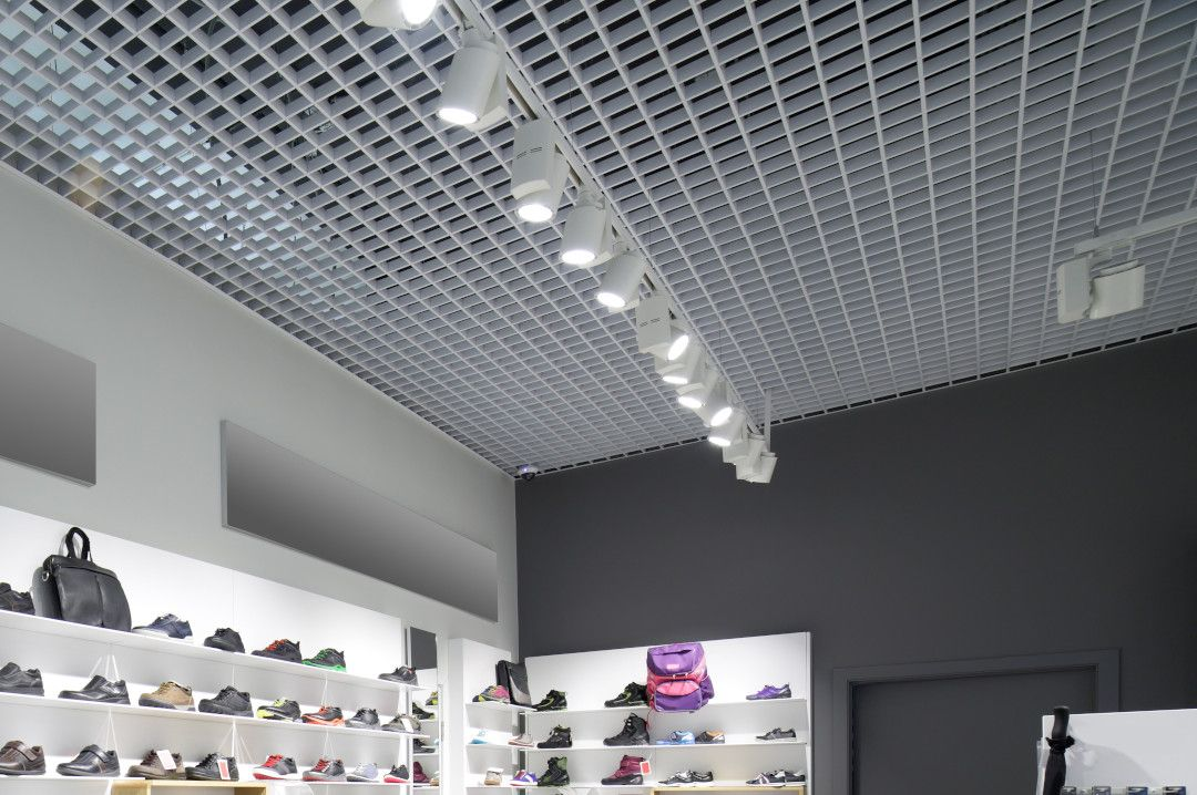 sínes led lámpa rendszerek
