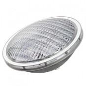 LED medence lámpa