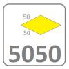 5050 SMD chip