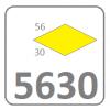 5630 SMD chip