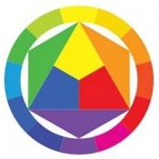 Színes RGB