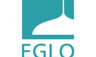 Bemutatkozik az EGLO