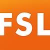 FSL Lighting