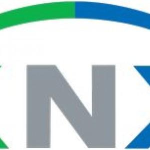 KNX Megoldások