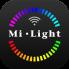Mi-Light (12)