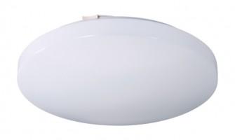 Galera LED IP54 lámpatestek
