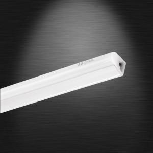 2R LED bútorvilágító lámpa T5 típusú természetes fényű 10W 5000K 1000lm 90cm
