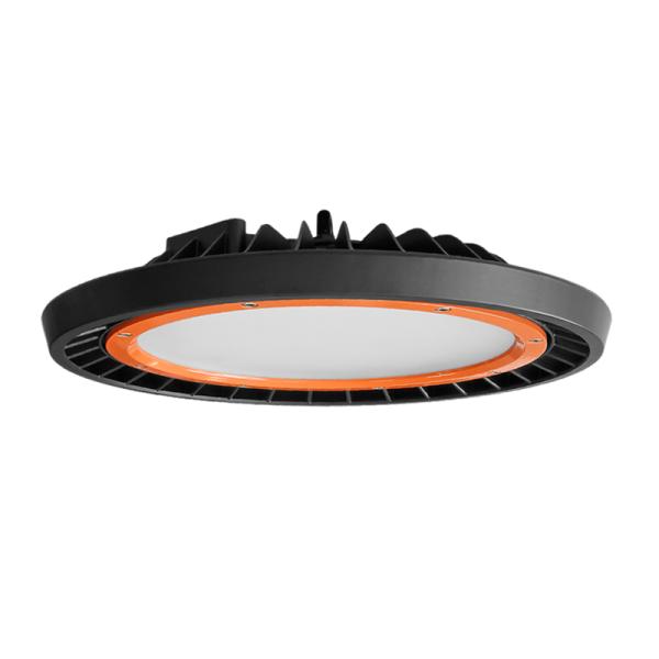 2R Orange csarnokvilágító LED lámpa 100W 5000K 12000lm IP66