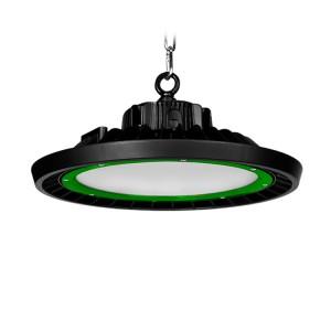 Astra Olimpia csarnokvilágító LED lámpa 100W 5000K 14000lm IP66 0-10V Dimmelhető 10év garancia