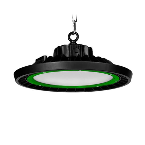 Astra Olimpia csarnokvilágító LED lámpa 150W 5000K 21000lm IP66 0-10V Dimmelhető 10év garancia