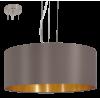 EGLO akciós lámpák