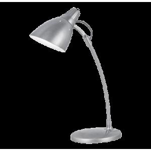 EGLO TOP DESK íróasztali lámpa-szürke