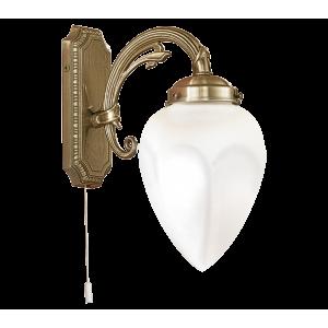 EGLO IMPERIAL húzókapcsolós fali lámpa 1 ágú