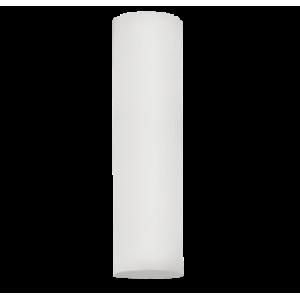 EGLO ZOLA fali lámpa 390mm