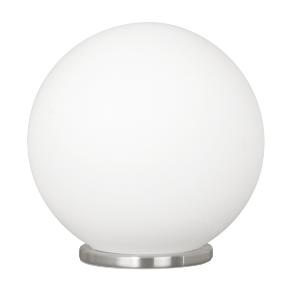 EGLO RONDO asztali lámpa