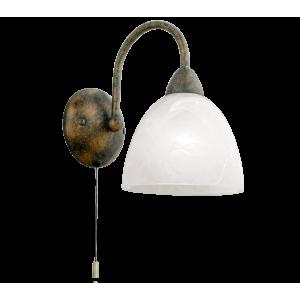 EGLO DIONIS húzókapcsolós fali lámpa 1 ágú