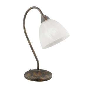 EGLO DIONIS asztali lámpa