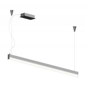 93588 EGLO TRAMP LED fényerőszabályzós függeszték