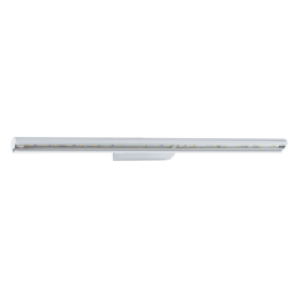 EGLO TERROS LED tükörvilágító lámpa