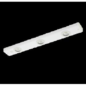 EGLO KOB LED pultmegvilágító lámpa fehér