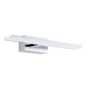 EGLO TABIANO LED tükörvilágító lámpa króm