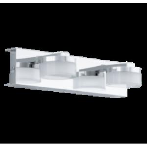 EGLO ROMENDO LED IP44 fali lámpa