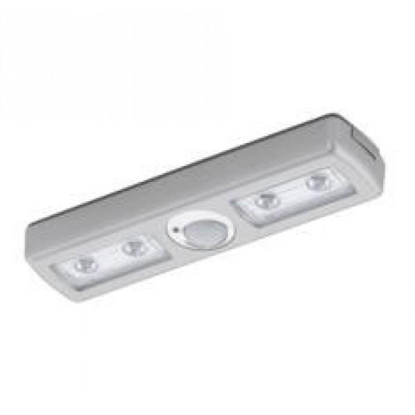 EGLO BALIOLA LED szekrényvilágító lámpa