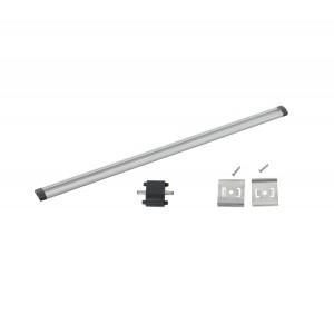 94695 EGLO VENDRES LED érintős pultmegvilágító lámpa
