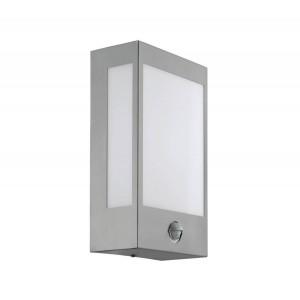 95989 EGLO RALORA 1 kültéri fali lámpa