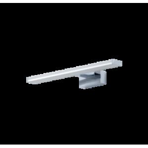 EGLO PANDELLA 1 - LED IP44 tükörvilágító lámpa 400mm