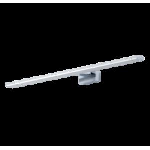 EGLO PANDELLA 1 - LED IP44 tükörvilágító lámpa 780mm