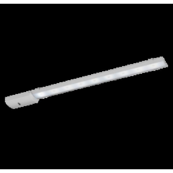 EGLO TEYA mozgásérzékelős LED pultvilágító lámpa