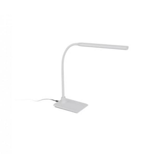 EGLO LAROA LED íróasztali lámpa