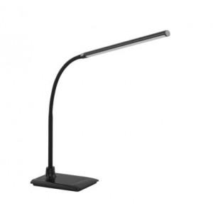 EGLO LAROA LED íróasztali lámpa-fekete
