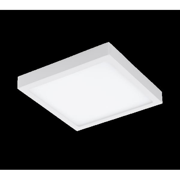 EGLO FUEVA-C, RGB+CCT falon kívüli LED lámpa-96672