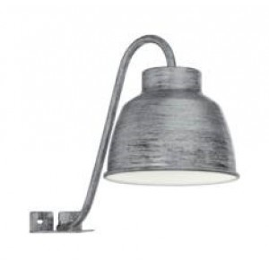 EGLO EPILA LED IP44 tükörvilágító lámpa