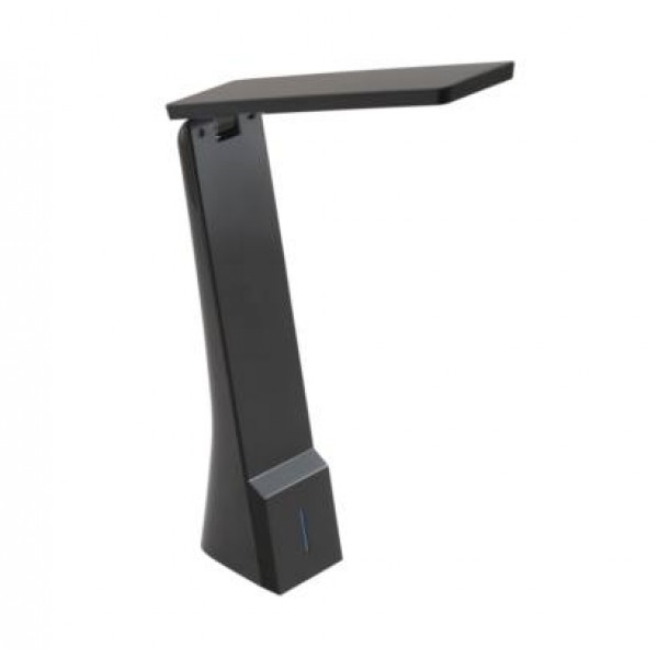 EGLO LA SECA LED íróasztali lámpa - fekete