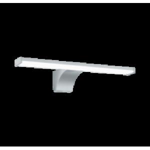 EGLO PANDELLA 2 mozgásérzékelős IP44 LED tükörvilágító lámpa
