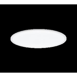 98566 EGLO SARSINA-C színváltós LED mennyezeti lámpa