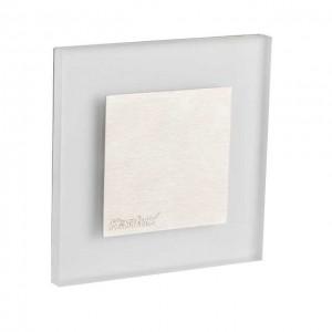 APUS , LED jelzőfény , beltéri , 12 Volt , design , meleg fehér